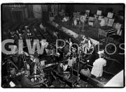 Bill Graham press conference announcing closing of both Fillmores, April 28, 1971