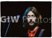 Eric Clapton at Fillmore East, February 6, 1970