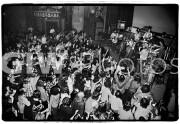 Grateful Dead at Fillmore East, January 2, 1970