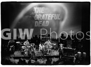 Grateful Dead at Fillmore East, February 14, 1970
