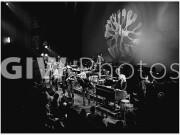 Grateful Dead, Allman Brothers, Mick Fleetwood jam, February 11, 1970