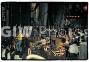Grateful Dead at Fillmore East, May 15, 1970