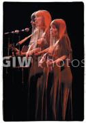 Joni Mitchell at Fillmore East, April 25, 1969