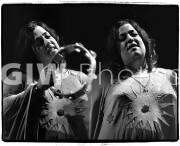 Mama Cass Eliot, Fillmore East, January 23, 1971