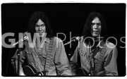 Neil Young at Fillmore East, March 6, 1970