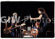 Santana at Tanglewood, August 18, 1970