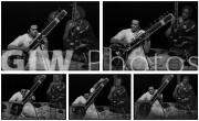 Ravi Shankar at Fillmore East, September 7, 1969
