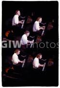 Steve Stills, Fillmore East, June 3, 1970