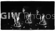 Steve Winwood of Traffic at Fillmore East, June 10, 1970