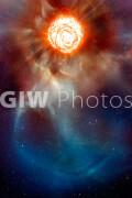 A plume on Betelgeuse
