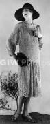 Clothing. May 1926 P008656