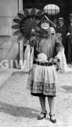 Clothing 1926-1929. May 1961 P008631