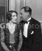 Scene from the play The Mollusc.3rd November 1928.