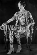 Fashion Clothing  1928.