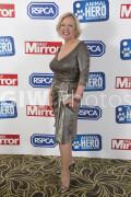 The Daily Mirror Animal Hero Awards