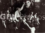 Jerry Lee Lewis performing