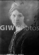 1910s. Margaret H. Sanger.