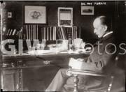 German physicist Dr. Max Planck.